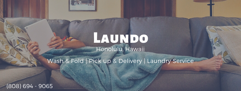 Wash And Fold With Laundry Pickup Drop Off Delivery Services Https